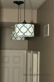 instant pendant light home lighting lights conversion kit chandelier instant pendant light home lighting lights conversion kit chandelier
