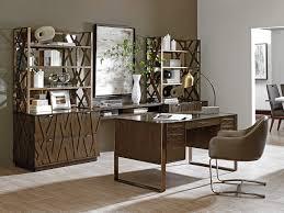 sligh furniture office room. Structure Desk Sligh Drawers Dau Furniture St. Louis Missouri Prism Office Collection Room