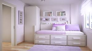 bedroom ideas for teenage girls. Futuristic Bedroom For A Teenage Girl Ideas Girls