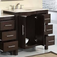 Bathroom Sink Furniture Cabinet Veitop Hardware Furniture Handles Stainless Steel Handle