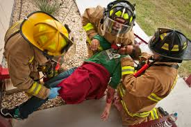 Image result for emergency responders