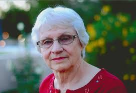Annette Lyons Wilson - Bunker Family Funerals & Cremation | Mesa AZ Mortuary