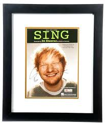 grammy picture frame sing by ed i love grammy picture frame grammy picture frame award winner i love