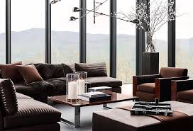 home furniture and decor. ralph lauren home furniture and decor n