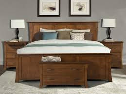 Pecan Bedroom Furniture Solid Wood Trellischicago Throughout Dimensions  1728 X 1296