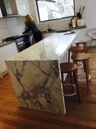 Kitchen Granite Benchtops Marble Kitchen Benchtops Melbourne Marble Suppliers Baasar Stone