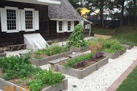 Small Picture Best Of Kitchen Garden Design Uk