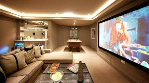 basement game room ideas. Perfect Ideas Basement Game Room Exciting Ideas For Transitional  Family Paint Colors   To Basement Game Room Ideas
