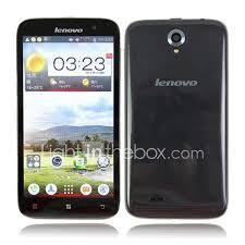 "lenovo A850 5.5 "" Android 4.2 3G ..."