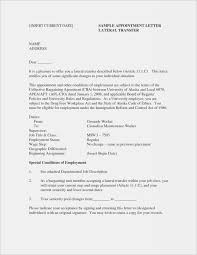 Pdf Resume Builder Doc Descargar Free Pdf Resume Builder Best Of Resume Maker