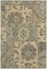 blue and tan area rugs blue a tan area rugs tn re s knots blue green blue and tan area rugs
