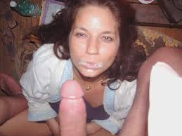 Amateur Hairy Mature Wife Image Gallery 255428