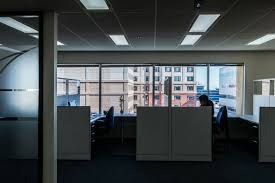 furniture office design. Office Design Furniture