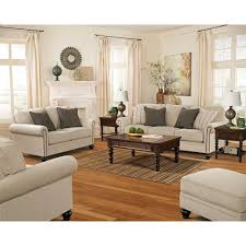 Rooms To Go Living Room Set Contemporary Ideas 5 Piece Living Room Set Crafty Design Dining