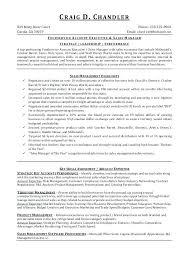 Supervisor Resume Templates New Training Supervisor Resume Templates Delijuice