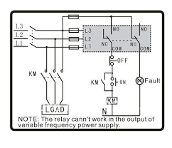 volkswagen door lock actuator wiring diagram 2005 electrical phase failure relay connection diagram auto electrical wiring diagramrhwiringdiagramkoyauniac volkswagen door lock actuator wiring diagram