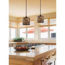 kitchen mini pendant lighting. 212 best lighting images on pinterest light pendant elk and home depot kitchen mini o