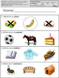 253 best End Of School Year images on Pinterest   School  Presents in addition  in addition left right worksheets   Kid stuff   Pinterest   Worksheets additionally  additionally forest <b>animal< b> worksheets <b>animal< b> worksheets preschool furthermore  further this might be a good resource later      Therapy Ideas   Pinterest in addition This free worksheets provides students with practice following as well FREEBIE   Under the sea I have    who has    card game    Fish further  besides 32 best Zoo animals and activities images on Pinterest   Zoo. on best end of year activities images on pinterest auditory sea animals worksheets for preschoolers