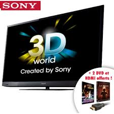 sony 3d tv. lcd-led-3d tv all models availabe -01775539321 | clickbd large image 2 sony 3d tv