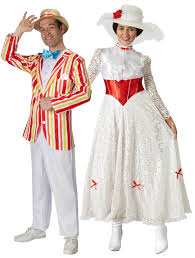 sentinel mary poppins or bert jolly holiday fancy dress disney s costumes new