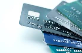 Sep 07, 2019 · a good apr for a credit card is one below the current average interest rate, although the lowest interest rates will only be available to applicants with excellent credit. What Is A Good Credit Card Apr Us News
