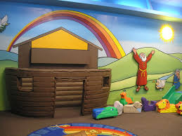 Peace Bedroom Decor Furniture Layout Colors Church Childrens Room Google