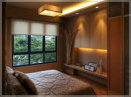 Small Modern Bedroom Designs Small Bedroom Ideas Home Design Gallery