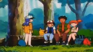Pokemon 3 Sezon 2 Bölüm (Türkçe Dublaj) - Dailymotion Video