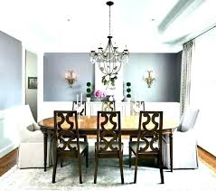 wainscoting dining room diy. Wainscoting Dining Room Ideas For Coating Diy H