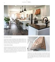 Rustic Grain Designs Midwest Nest Edition 6 March 2018 By Midwest Nest