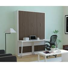 best 25 murphy bed with desk ideas on office with murphy bed diy murphy bed and murphy bed office