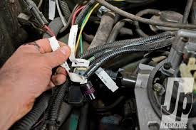 howell wiring harness photo 62970484 1978 jeep j10 fuel 10 Circuit Wiring Harness howell wiring harness photo 62970484 1978 jeep j10 fuel injection install