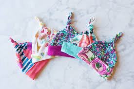 Free Sewing Patterns For Baby Amazing 48 Things To Sew For Baby