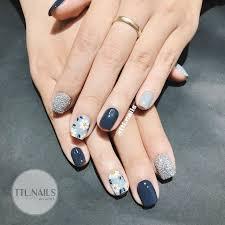 1 июля 1967, ледисмит, британская колумбия, канада. Pin By Pamela Cascante On Fashion Makeup Nails Art Swag Nails Short Nails Art