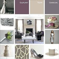 living room colors ideas 2015 best taupe color schemes on what go with home  remodel