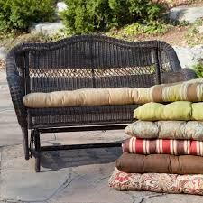 cane chair replacement cushions unique furniture sofa cushion covers of outdoor tsuma kyoto glider rocker patio pillows seat dining lawn