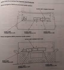 honda ridgeline accessories electric mx tl 2006 honda civic si radio wiring diagram on honda ridgeline trailer