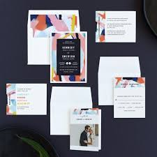 Design And Print Invitations Online Free The 10 Best Places To Buy Wedding Invitations Online In 2019