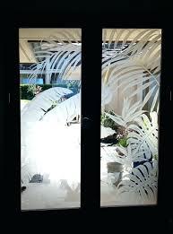 kitchen cabinet door inserts kitchen cabinet insert etched glass cabinet insert decorative metal cabinet door inserts