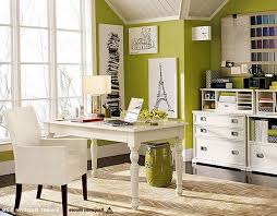 how to decorate office table. Full Size Of Work Office Decorating Ideas On A Budget Business Diy Cubicle How To Decorate Table E