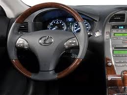 2010 Lexus ES 350 Price, Trims, Options, Specs, Photos, Reviews ...