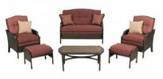 furniture spectacular idea martha stewart living patio furniture parts covers sets from martha stewart living