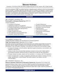 Aviation Resume Help Grammar Checker Essay