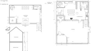 ... Smart Decorating Art Studio Building Plans Full size