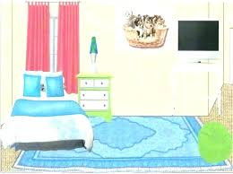 make your dream bedroom game design your own bedroom game create your dream bedroom decorate your