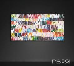 colorful mysterious paintings shimmer mosaic contemporary glass wall art panels glossy cool simple furniture inspiration of on wall art panels interior with wall art amazing idea for glass wall art panels used glass wall