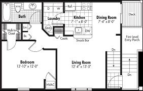 2 bedroom flats plans. 1 bedroom/1 bath upper level 685 sq. ft. 2 bedroom flats plans
