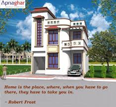 Small Picture 509 best Apanghar House Designs images on Pinterest House design
