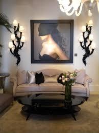 Luxe Home Interiors Atlanta Luxe - Luxe home interiors