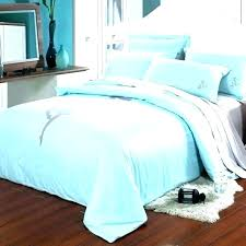 mint colored bedding sets mint green bedding set blue and gray bedding mint green and gray